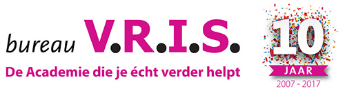 Bureau V.R.I.S. voor training en coaching