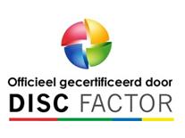 Teamontwikkeling met DISC
