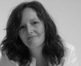 Jacqueline Hovenkamp